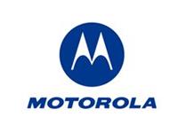 מוטורולה